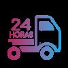 24-hs