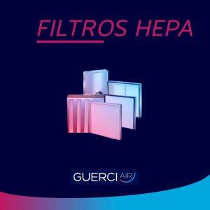 FILTROS-HEPA