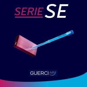 SERIE-SE